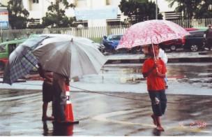 ojek-payung